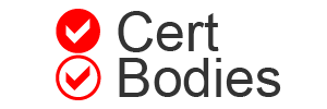 Certification Bodies
