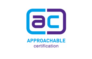 Approachable Certification Ltd.