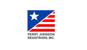 Perry Johnson Registrars