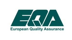 European Quality Assurance (EQA)
