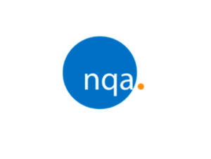 NQA Certification