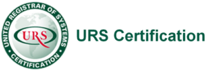 URS Certification