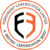 ForeFront Certification Limited